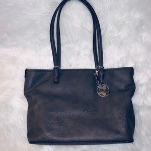 Bueno large shoulder bag